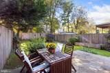 2253 Arlington Terrace - Photo 25