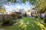 2253 Arlington Terrace - Photo 26