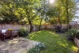 2253 Arlington Terrace - Photo 27
