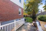 2253 Arlington Terrace - Photo 30