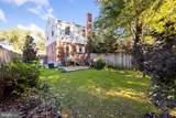 2253 Arlington Terrace - Photo 31