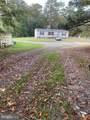 7235 Meadow Bridge Road - Photo 3