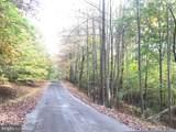 LOT 4 Daleview Lane - Photo 4