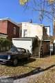 409 Market Street - Photo 23