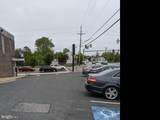 8713 Harford Road - Photo 2