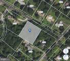 512 Eskridge Drive - Photo 1