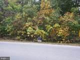 12632 Catalina Drive - Photo 1
