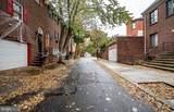 806 Addison Street - Photo 34