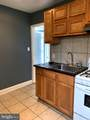 507 Cherry Hill Road - Photo 6