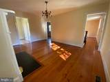 38085 Homestead Farm Lane - Photo 15