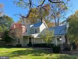 38085 Homestead Farm Lane - Photo 2