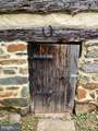 38085 Homestead Farm Lane - Photo 24