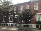2423 Lombard Street - Photo 1