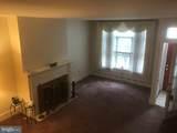 2423 Lombard Street - Photo 2