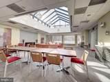 4801 Hampden Lane - Photo 28