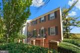 3261 Sutton Place - Photo 1