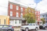 3945 Haverford Avenue - Photo 2