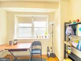 3601 Greenway - Photo 13