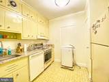 3601 Greenway - Photo 6