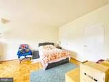 3601 Greenway - Photo 9