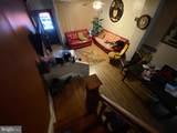 3423 H Street - Photo 21