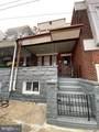 3423 H Street - Photo 3