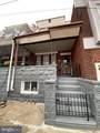 3423 H Street - Photo 42