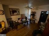 3423 H Street - Photo 5