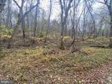 Off-Of Grove Hill River Road - Photo 1