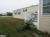 334 Joan Drive - Photo 12