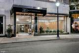 220 Rittenhouse Square - Photo 22