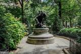220 Rittenhouse Square - Photo 24