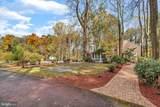 2810 Marriottsville Road - Photo 62