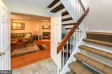 632 Society Hill - Photo 5