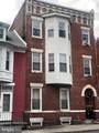 255 Potomac Street - Photo 2