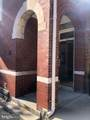 255 Potomac Street - Photo 3