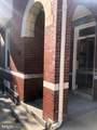 255 Potomac Street - Photo 4