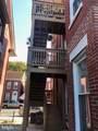255 Potomac Street - Photo 5