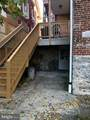 255 Potomac Street - Photo 7