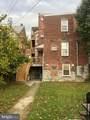 255 Potomac Street - Photo 8