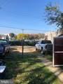 255 Potomac Street - Photo 9