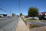 1621 Main Street - Photo 3