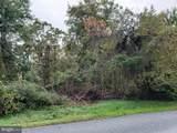 LOT 32 North Lake Road - Photo 2