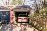 5004 Broadmoor Road - Photo 40