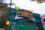 4740 Connecticut Avenue - Photo 36