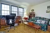 821 6TH Street - Photo 48