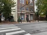 304 Arch Street - Photo 1