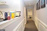 7013 Backlick Court - Photo 3