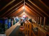 26467 Quantico Creek Road - Photo 55