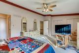 609 Old Crossing Drive - Photo 14